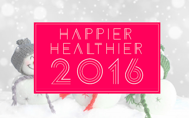 happier-and-healthier-in-2016-new-years