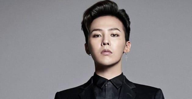 G-Dragon es el líder que más preocupaciones tiene con sus miembros