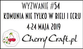 CherryCraft