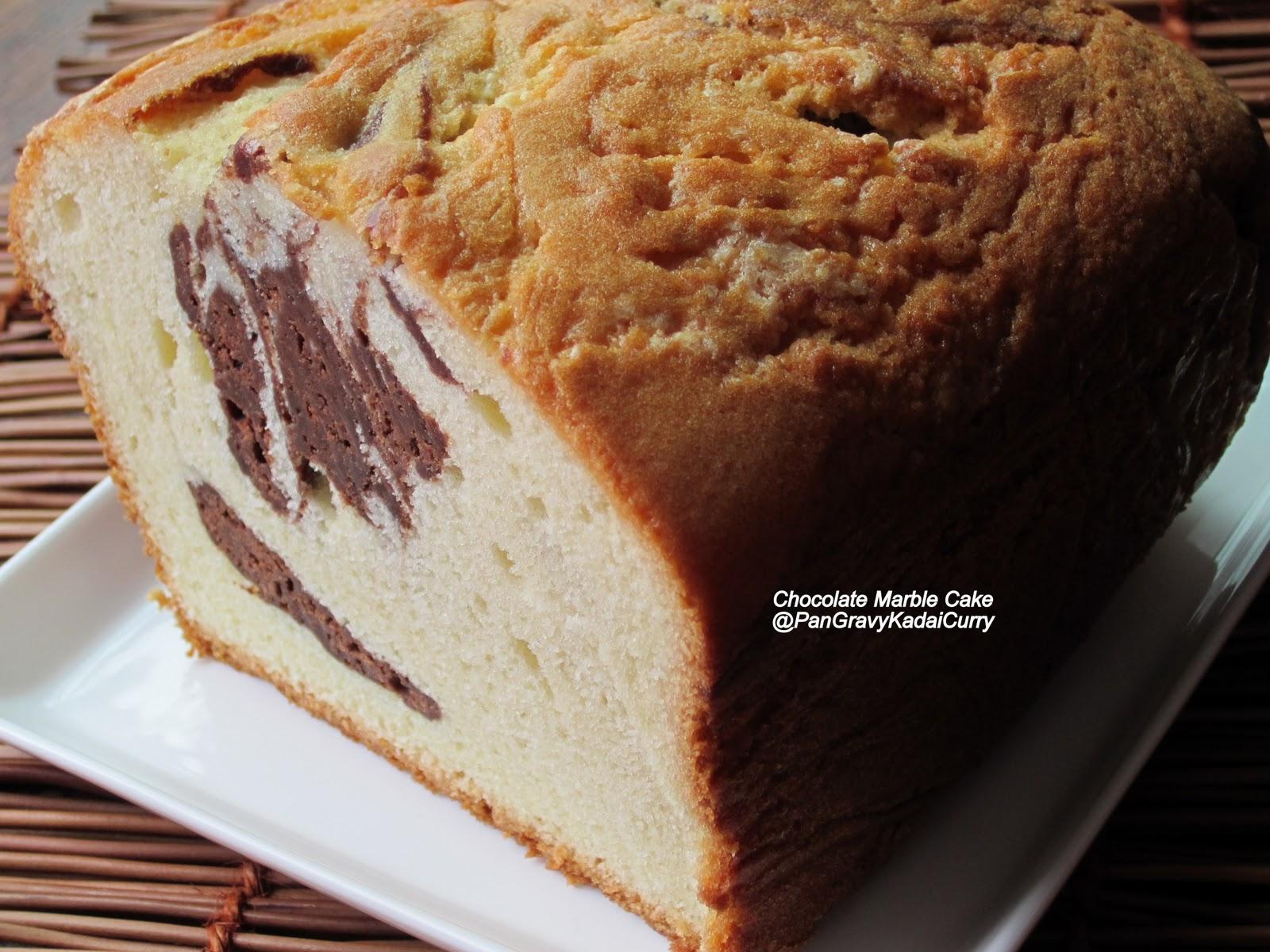 "Egg Cake Recipe In Kadai: Pan Gravy Kadai Curry: Dorie Greenspan's ""Traditional"