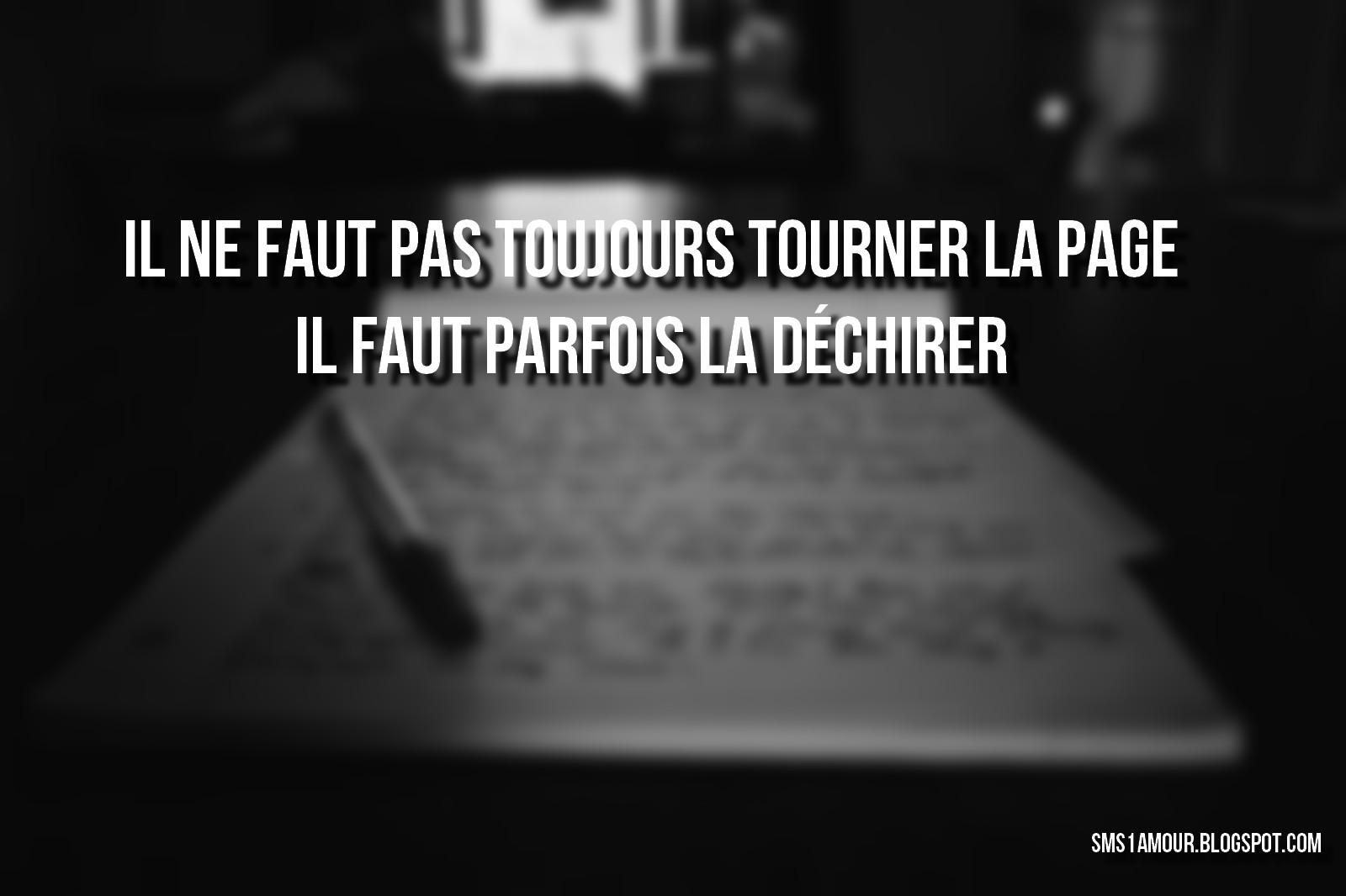 Poème D Amour Pour Lui Message Damour Messages Et Sms D
