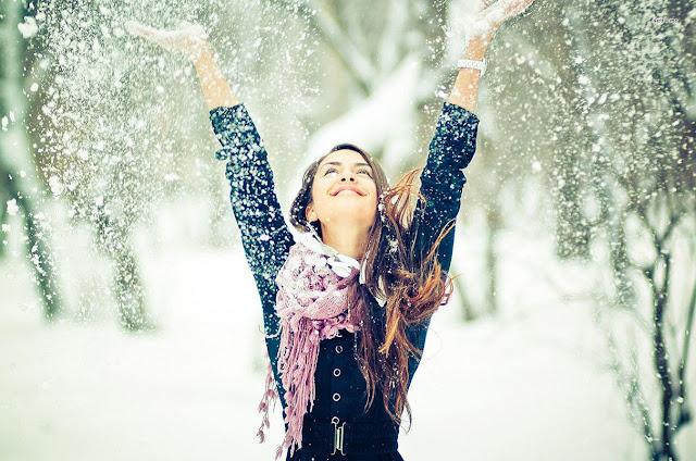 Mengubah Mindset Tentang Bahagia