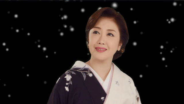 enka mature singles The mature dating is a dedicated senior dating service for the over 40s we help mature singles connect and meet online in a safe and secure environment.