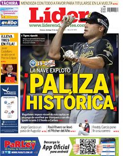 Acontecimientos deportivos en Venezuela Enero. Récords de los atletas venezolanos. Venezolanos deportistas con récords. Efemérides deportivas de Venezuela. Efemérides del deporte en Venezuela actualizadas
