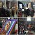 Ηγουμενίτσα: Η Ακολουθία του Νυμφίου την Μ. Τρίτη