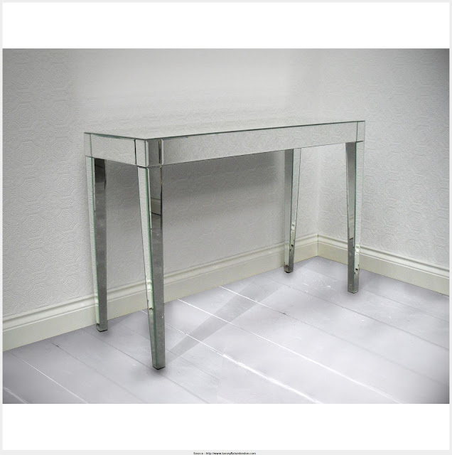 Good Console Tables Cheap Trends