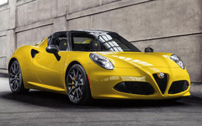 New-Car-2015-mobil-Alfa-Romeo-4C-Spider