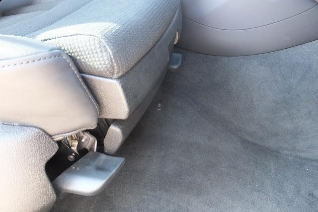 audi-a5-interior-sline-seat3