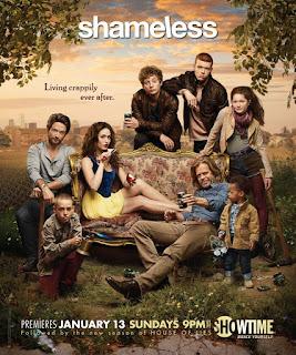 مسلسل Shameless Us المواسم الخمس الأولى مترجم تحميل توزنت ومشاهدة مباشرة