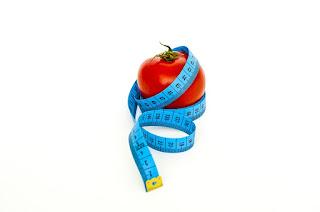 Diet Sehat Alami Yang Paling Mudah di Lakukan