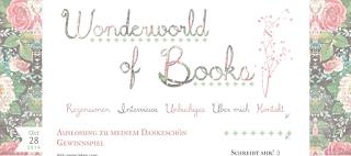 http://wonderworld-of-books-from-hannah.blogspot.de/