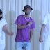 Video   G9 ft Mr Blue - Sweet Mama (Official music video)