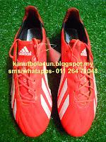 http://kasutbolacun.blogspot.com/2018/06/adidas-adizero-f50-micoach-2-fg.html