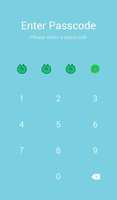 Boo #4+4