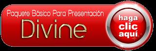 Divine-Paquetes-de-Foto-Video-y-Cuadros-para-Presentacion-en-Toluca-Zinacantepec-y-Cdmx