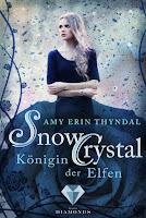 https://dierabenmutti.de/2017/10/27/snowcrystal-koenigin-der-elfen-entfuehrt-den-leser-in-eine-zauberhafte-fantastische-welt/