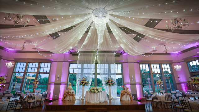 Wedding Venues In Charlotte NC Noah's Event Center