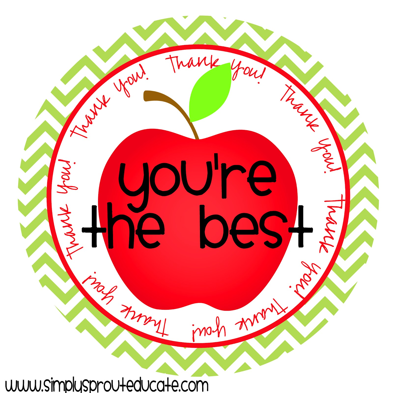 clipart for teachers day - photo #37