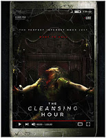 pelicula The Cleansing Hour