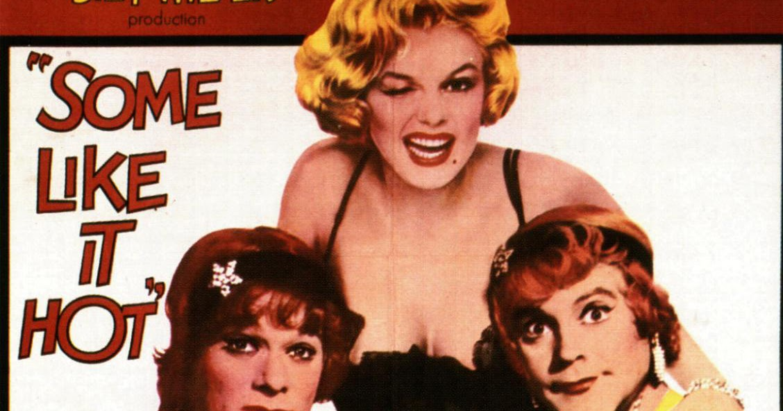 Film Friday: This Above All (1942)