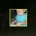 (Foto) Inilah Punca Anak Saya Terkena Gangguan, Rupanya Ada 'Benda' Yang Menumpang - Puan Amy