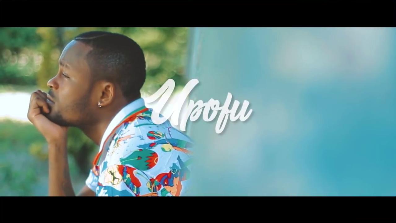 Lots A Space | Article dj mwanga nyimbo mpya video 2019