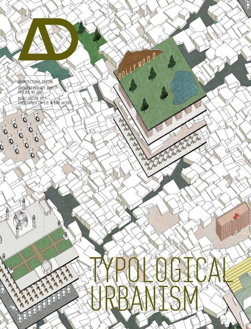 urban tantra free pdf download