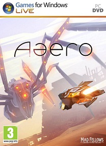 aaero-pc-cover-www.ovagames.com