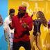 (Download Video) Harmonize Body Work & Reekado Banks – Body Work ft  Young D (New Mp4 )