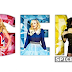 Spice Girls Forms New Project GEM