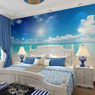 фототапети за спалнята от fototapeti24.com