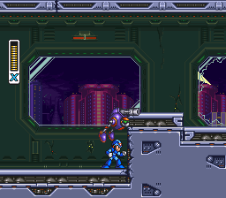 Mega Man X 3t Classic Android Games Free ~ WIZEGAMES ORG