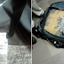 Sports Bag Containing 25kg Of Cociane Intercepted At Muritala Airport (photo)