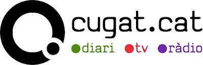 http://www.cugat.cat/diari/sons/119231/l_espai-de-_l_empresa_-s_interessa-per-la-tasca-de-la-xarxa-de-dones-emprenedores