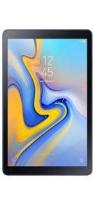 Samsung Galaxy Tab A 10.5 (2018) - Harga dan Spesifikasi Lengkap