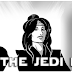 Kreatives: The Jedi Files