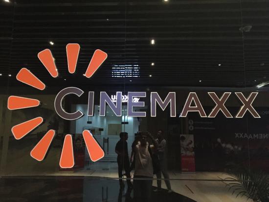 Tips Menonton Film di Bioskop untuk Pemula