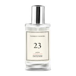 INTENSE 23 Citrus Mandarin Fragrance