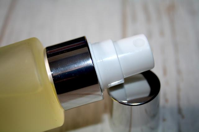 Liz Earle Superskin™ Dry Oil for Body