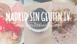establecimientos madrid sin gluten