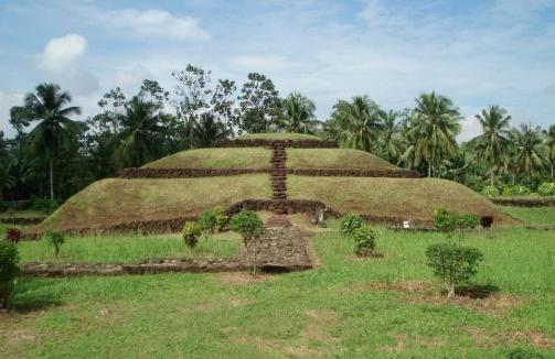 Materi Tugas Singkat Alat Alat Yang Digunakan Pada Zaman Megalithikum
