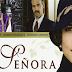 Ποια είναι η τηλεοπτική Βικτόρια από τη σειρά «La Senora» της ΕΡΤ2; (photo)