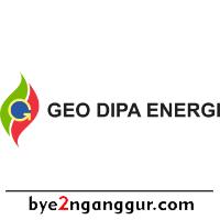 Rekrutmen Lowongan Kerja PT Geo Dipa Energi (Persero) 2018
