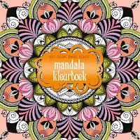 http://www.bbnc.nl/het-zesde-enige-echte-mandalakleurboek?search=Het%20zesde%20enige%20echte%20mandala