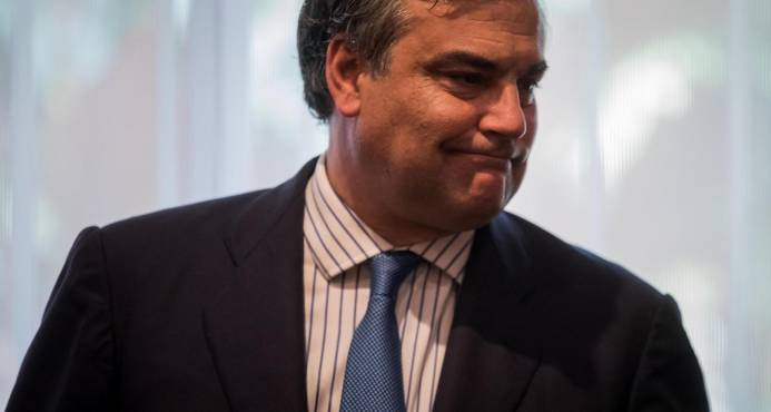 Embajador español considera insólita su expulsión al despedirse de Venezuela