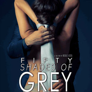 fifty shades of gray movie download mkv