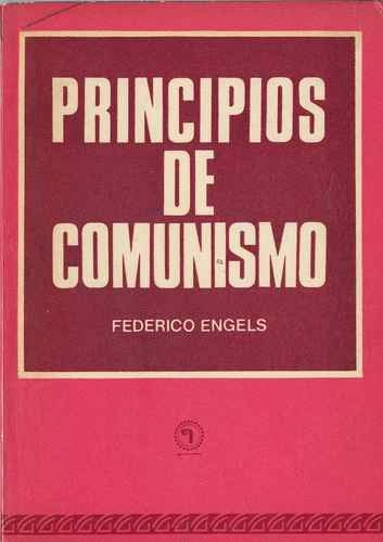 Principios+del+comunismo.jpg