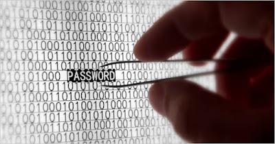 Cara Mengetahui Password WiFi Yang Di Kunci Dengan Mudah