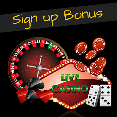Casino Roulette Is Profitable In Live Online Gambling Winclub88kasinoindonesia Over Blog Com