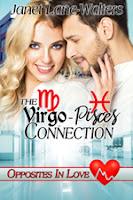 http://bookswelove.net/authors/walters-janet-lane-romance-fantasy-suspense-medical/